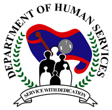 HSD.logo_