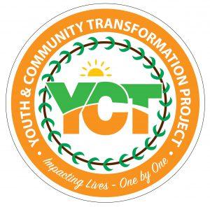 yct_logo3