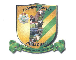 communitypolice